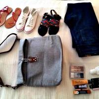 קניות בורשה – חלק 2